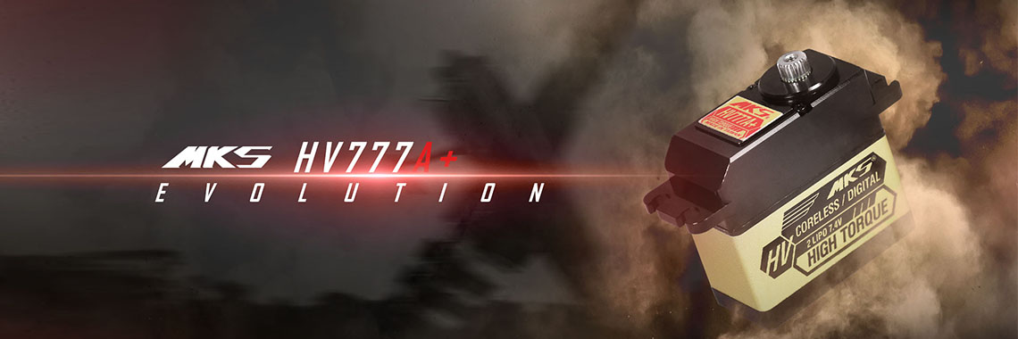 HV777A+