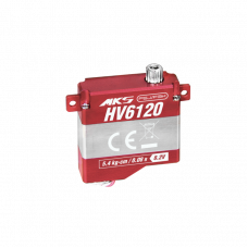 HV6120