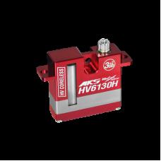 HV6130-H